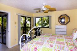 St. Pete Beach Condo
