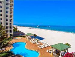 Condo Rentals | WORLD CLASS MANDALAY BEACH CLUB | MANDALAY BEACH CLUB RESIDENCES Clearwater Beach St. Pete Beach - FOR OTHER RENTALS SEE my web site at www