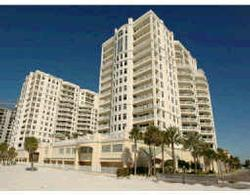 Condo Rentals | WORLD CLASS MANDALAY BEACH CLUB | MANDALAY BEACH CLUB RESIDENCES Clearwater Beach St. Pete Beach - FANTASTIC MANDALAY BEACH CLUB