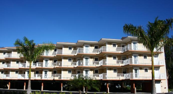 Condo Rentals | Beachfront condo near famous Pier 60! | 11 Idlewild St. Clearwater Beach St. Pete Beach - Cancellations outside of 60 days of arrival will be assessed a $150 cancellation fee