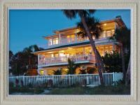 Clearwater Beach Villa