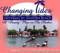 Changing Tides Cottages