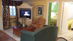 Clearwater Beach Apartment Rentals