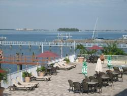 St. Pete Beach Vacation Rentals Clearwater Beach Florida Condo St. Pete Beach Condos for Rent