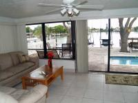 Treasure Island Vacation Rentals
