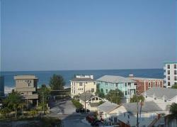 Madeira Beach Vacation Rentals